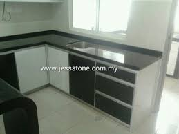 malaysia kitchen cabinet design malaysia kitchen cabinet design