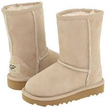 womens ugg australia maddi boots 80 ugg other kid s sand ugg boots from