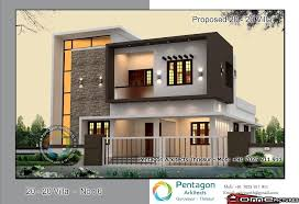 2 bedroom home 2 bedrooms home archives home pictures