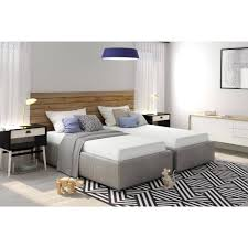 Sleep Number Bed On Sale Signature Sleep Gold Certipur Us Inspire 8