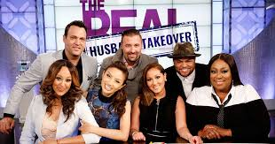 it s a husband takeover thereal
