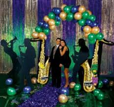 mardi gras decorations ideas superb mardi gras party decorations ideas 2 as inspiration article