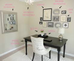 ideas for decorating a home office marvelous as wells as business officedecor ideas aptb image