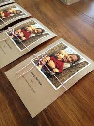 best 25 photo cards ideas on pinterest diy photo xmas cards