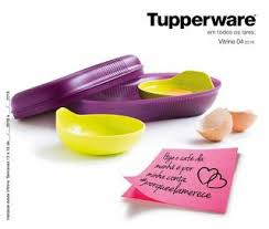 Vp 03 2015 Tupperware By Tupperware Show Issuu by Vitrine 04 2016 Tupperware By Tupperware Show Issuu