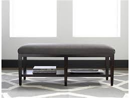 Benches At End Of Bed by Bedrooms Adorable Modern Entryway Bench Modern Wood Bench End Of