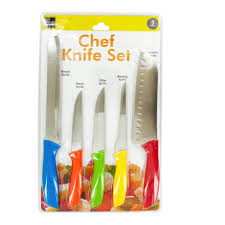 colorful kitchen knives categories cutlery hollar so much stuff