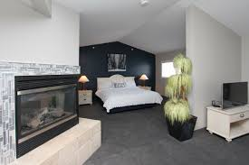 rooms u0026 suites michigan lake vacations bay pointe inn