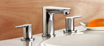 11 cool closeout kitchen faucets digital pictures inspiration