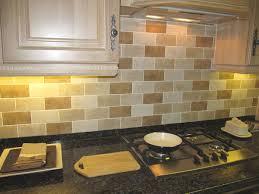 kitchen tile designs ideas new kitchen tiles fascinating outstanding yellow beige ceramic