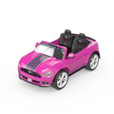 pink power wheels mustang cdd09spm4 jpg