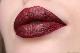 matte maroon lipstick huda beauty liquid matte lipstick my honest review of the huda