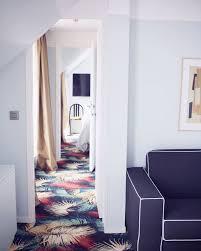 chambre d h e vosges 24h de staycation à l hotel eiffel blomet spa piscine chauffée et