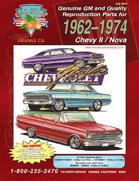 62 74 nova 14 web by truck u0026 car shop issuu