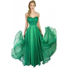 rochii de seara online 10 best rochii elegante de seara online images on cus