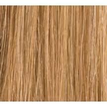 pre bonded hair extensions pre bonded hair extensions human hair extensions lush hair