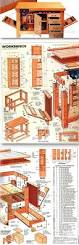 Woodworking Bench Plans by Best 25 Workbenches Ideas On Pinterest Woodworking Workshop