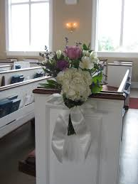 wedding flowers ny clarence wedding flowers buffalo wedding event flowers by