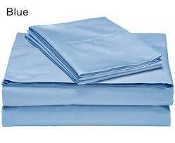 the sweethome best sheets collection of sweethome best sheets the best linen sheets the