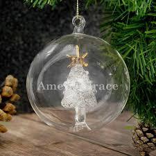 Personalised Reindeer Christmas Tree Decorations by Christmas Baubles And Tree Decorations Wedding Paraphernalia