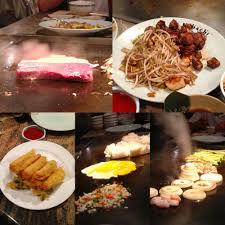Hibachi Hibachi Steakhouse 149 Photos U0026 286 Reviews Japanese 108 S