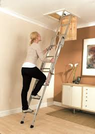 image pull down attic ladder u2014 new interior ideas why you need a
