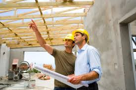 house builder tips on selecting the right house builder cianmentes