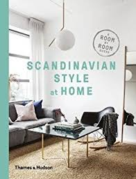 nordic home interiors scandinavia dreaming nordic homes interiors and design 2