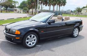 100 reviews 2000 bmw 3 series 323i on margojoyo com