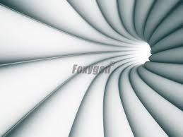 design anpassen kaufen china 3d effekt pvc spanndecke design schöne muster