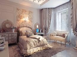 traditional master bedroom design u003e pierpointsprings com