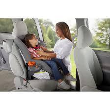 Most Comfortable Convertible Car Graco Ready Ride Convertible Car Seat Target