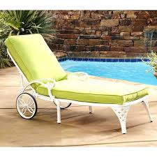 white patio lounge chairs u2013 peerpower co
