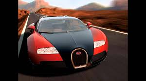 Episode 11 10 Great Car Wallpapers Bugatti Youtube