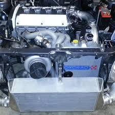 nissan maxima turbo kit speed force racing