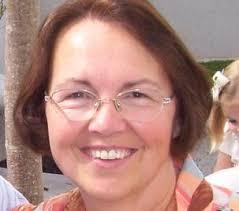 nancy fuller first husband nancy fuller mormon org