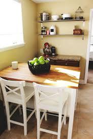Kitchen Island And Bar by 302 Best K I T C H E N Images On Pinterest Kitchen Kitchen
