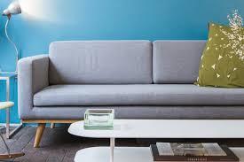densité assise canapé densité assise canapé modes canapé design