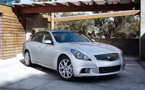 infiniti m45 vs lexus gs 350 2012 infiniti g37 sedan sport 6mt editors u0027 notebook automobile