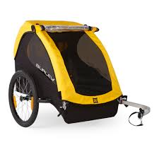 jeep bike kids bee bike trailer for kids