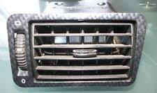 mercedes slk320 dash parts for mercedes slk320 ebay