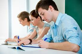 custom research paper writing services school and college students benefit from the custom research custom research paper writing services which promise quality and promptness in their service rewriting sld