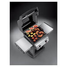 weber spirit e 210 2 burner propane grill pcrichard com 46110001