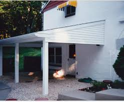 Cost Of Building A Covered Patio Roof Covered Patio Amazing Roof Over Patio Large Open Porch Over