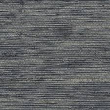 phillip jeffries extra fine arrowroot denim wallpaper