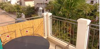one bedroom apartment with balcony u0026 parking in stari