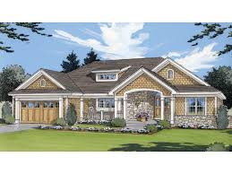 craftsman floor plans carson hill craftsman home plan 065d 0065 house plans and more