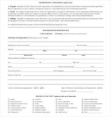 application forms isis application form jihadist application