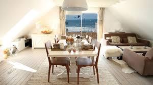 chambre d hote cote d opale bord de mer gîtes et chambres d hôtes en région hauts de côté maison
