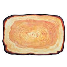 Tree Rugs Compare Prices On Tree Rugs Online Shopping Buy Low Price Tree